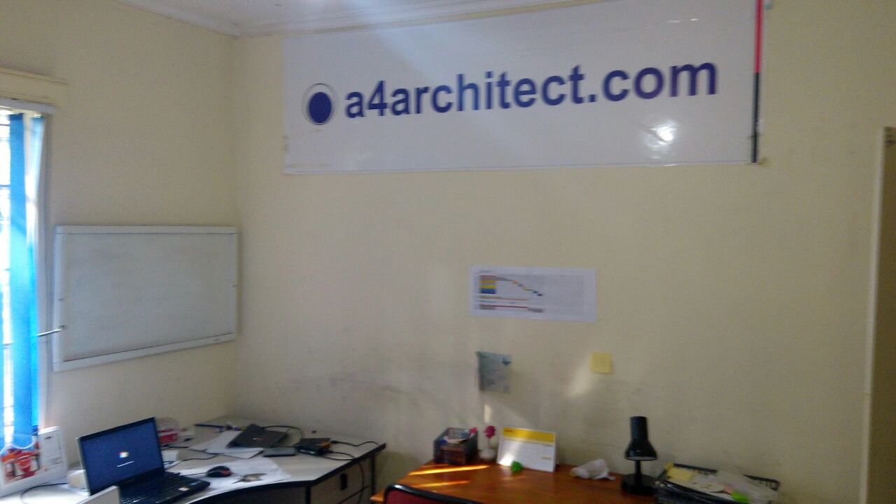 karen office