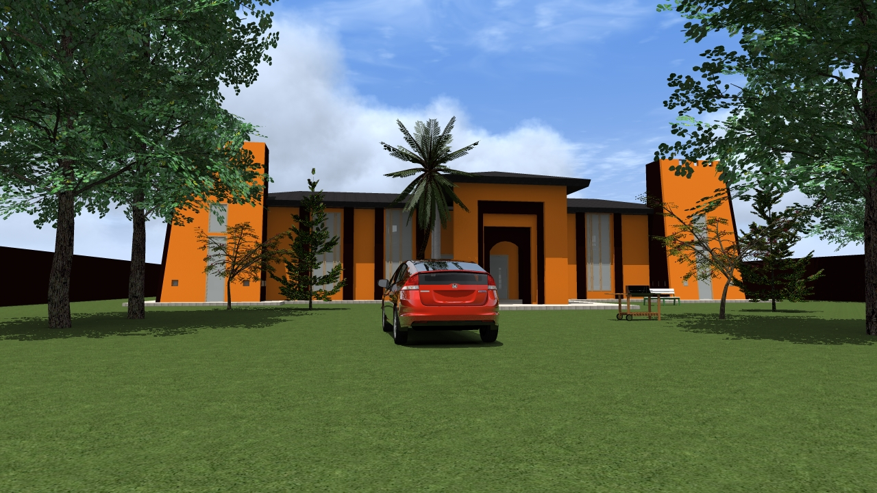 Httpwww a4architect comhouse designs 2