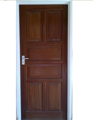 MAHOGANY-TIMBER-DOOR-84