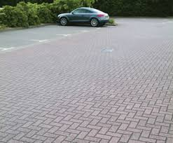 paving-blocks