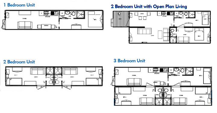 Shipping container house plans in kenya - 3 bedroom floor plan with dimensions pdf ...