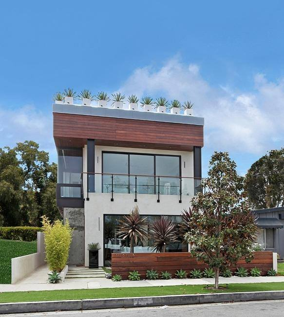 house designs. - a4architect, nairobi.