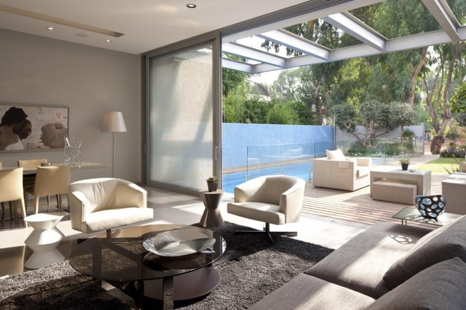S L Home Design Co. Ltd Part - 40: SL-Residence-4